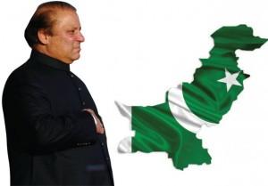 पाकिस्तान के भविष्य को बदलने की जरूरत