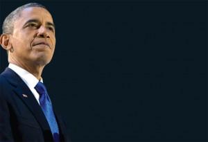 ओबामा– नमो नम: