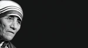 मदर टेरेसा की सेवा निस्वार्थ नहीं