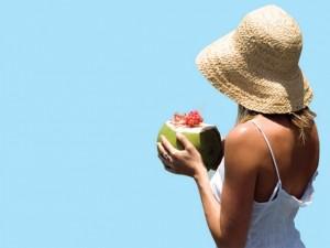 नारियल पानी पीओ, डायबिटीज भगाओ