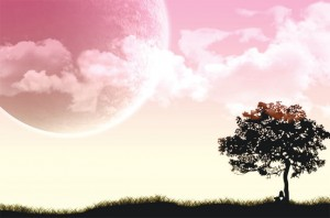 प्रकृति और जीव जगत में मिथक और जादुई यथार्थ