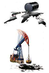 तेल का खेल वैश्विक परिदृश्य और भारत