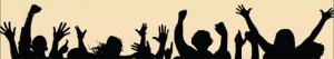 मोदी के युवा राष्ट्र के निर्माण का सपना…डगर आसान नहीं