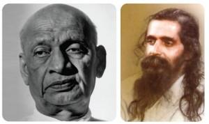 पटेल, आरएसएस और भारतीय राष्ट्रवाद