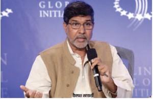 नोबल पुरस्कार की राजनीति