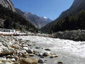 भारत और बांग्लादेश के बीच नदी जल साझेदारी पर नीति
