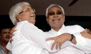 चुनाव बिहार में, चर्चा संसार में