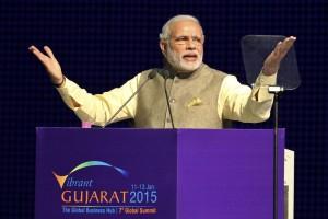 स्कील इंडिया पर निर्भर है मेक इन इंडिया