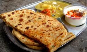 जायका महाराष्ट्र का