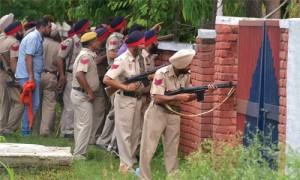 फिर से आतंकवादी हमला! क्या गुरदासपुर से 'गुरूमंत्र' सिखेगा भारत?