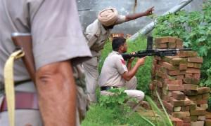नई आतंकी रणनीति दीनानगर से उधमपुर तक