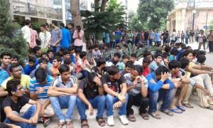 भारतीय भाषाएं और छात्रों के मानवीय अधिकारों का प्रश्न