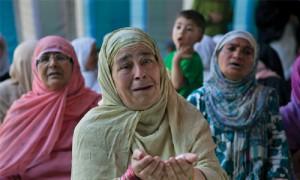 मुस्लिम क्यों पिछड़े हैं ?