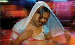 क्या मुंबई के डांस बार बालाओं के अच्छे दिन लौटेंगे?