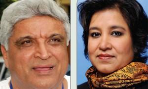 भारत के सेक्युलर हिन्दू विरोधी