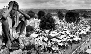 भारत की सामाजिक और धार्मिक समरसता को बिगाडऩे की कोई कोशिश करेगा तो उसकी खैर नहीं