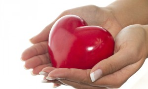 दिल की बातें दिल ही जाने