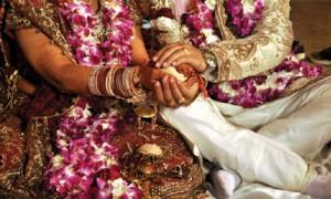 भारतीयों के लिए सिरदर्द बनते जाली अप्रवासी विवाह