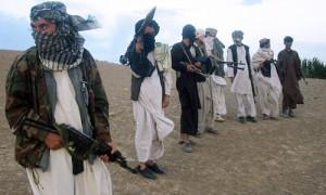 तहरीक-ए-तालिबान  आतंकी पाकिस्तान का सबसे बड़ा आतंक