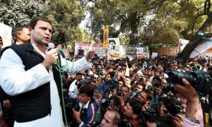ढिंडोरा विचार: अभिव्यक्ति की स्वतंत्रता का हाथ में कटोरा, वोट की भीख
