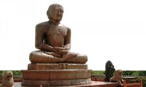 भगवान महावीर की शिक्षायें मानव कल्याण के लिए