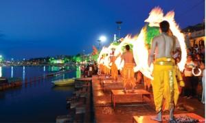 सिंहस्थ महाकुंभ  संस्कृति, अध्यात्म और सामाजिक समरसता का संगम