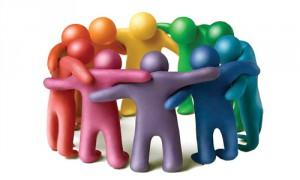सामाजिक समता और हिन्दू संगठन
