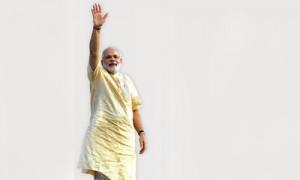 कांग्रेस मुक्त भारत