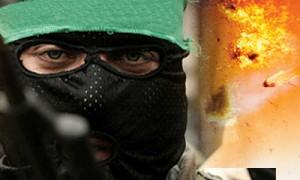 इस्लामी आतंकवाद का दार्शनिक