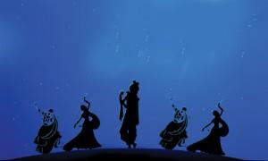 गीता कत्र्तव्य एवं न्याय सीखाती है