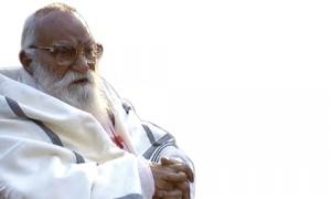 नानाजी देशमुख  भारतीय संस्कृति के ध्वजवाहक