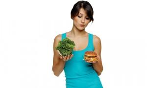 यौगिक जीवन शैली अपनायें  मोटापा-फोबिया से बचें