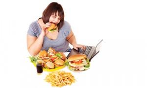 प्राकृतिक-यौगिक विधि से दूर करें मोटापा