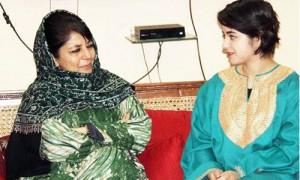कश्मीर: कठमुल्लेपन की हद!