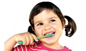 दंत, त्वचा और हमारे बाल, करें सुंदरता की मांग