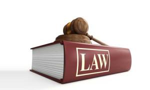 न्यायपालिका को भी सुधारो विचार करने का समय