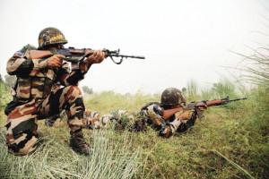 पुलवामा का हमला और पाकिस्तानी संदर्भ