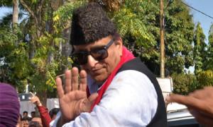 भारतीय राजनीति का दयनीय ह्रास
