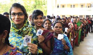 एक देश: एक चुनाव  व्यावहारिक दिक्कतें और सैद्वांतिक सवाल