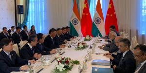 आतंकवाद पर अलग-थलग पड़ा पाकिस्तान? किर्गिस्तान में पाकिस्तान के परखच्चे, चीन को संदेश