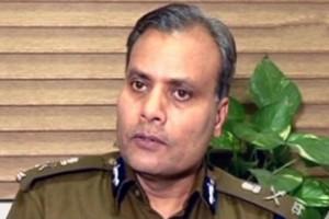 गृहमंत्री अमित शाह ने दिल्ली पुलिस कमिश्नर अमूल्य पटनायक को फटकारा, चांदनी चौक इलाके में स्थित मंदिर में हुई तोड़फोड़ की घटना पर शाह ने जताई नाराजगी
