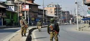अलगाववादियों ने बुलाया बंद, जम्मू से श्रीनगर के लिए अमरनाथ यात्रा स्थगित