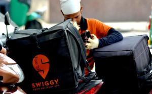 18 महीने में 3 लाख लोगों को नौकरी दे सकती है स्विगी
