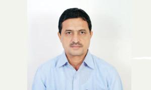 दिलीप सिंह राठौड़ : कर्मठ नेता