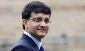 BCCI अध्यक्ष सौरव गांगुली 24 अक्टूबर को महेंद्र सिंह धोनी के भविष्य को लेकर चयनकर्ताओं से करेंगे बात