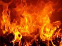 दिल्ली के सराय रोहिल्ला में लिबर्टी सिनेमा के पास लगी आग, दमकल की 4 गाड़ियां मौके पर मौजूद