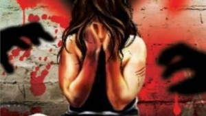 झारखंड के खूंटी में पांच बच्चियों से सामूहिक दुष्कर्म, मेला देखकर वापस लौट रही थी अपने घर