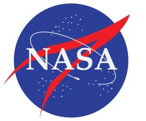 NASA-Logo-01