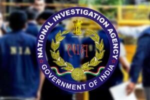 एनआईए ने बेंगलुरू दंगों में शामिल होने के आरोप में एसडीपीआई और पीएफआई के 17 नेताओं और कार्यकर्ताओं को गिरफ्तार किया