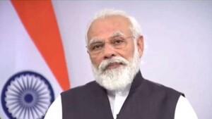 प्रधानमंत्री आज लगभग नौ करोड़ किसानों के खातों में 18 हजार करोड़ रुपये से अधिक की राशि अंतरित करेंगे